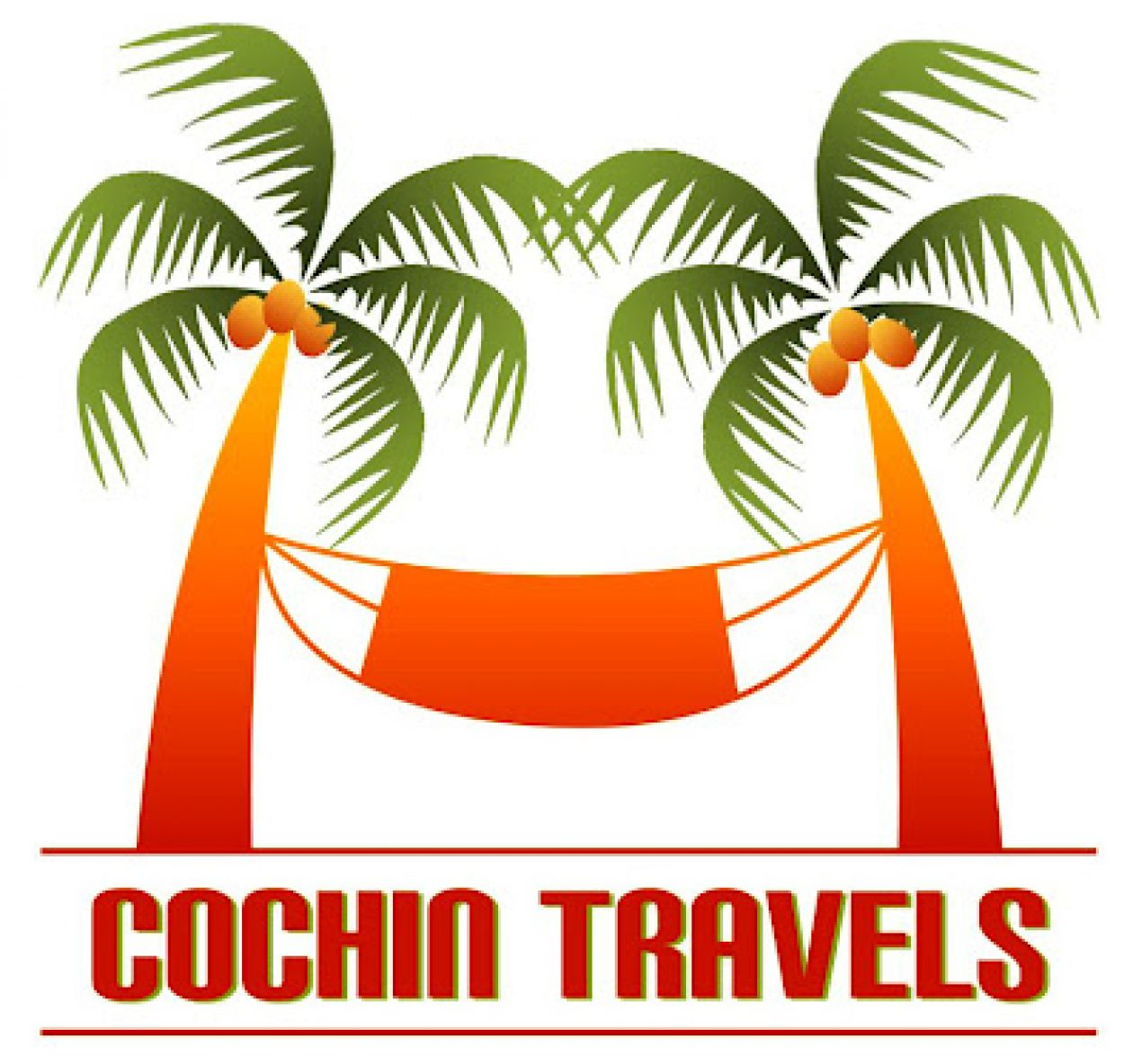 cochintravels.com Blog